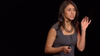 Insight Into the Teenage Brain: Adriana Galván at TEDxYouth@Caltech thumbnail