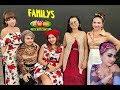 LIVE FAMILYS GROUP EDISI BOS MARSAN