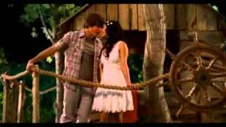 High School Musical 3 - Right Here - Deleted Song