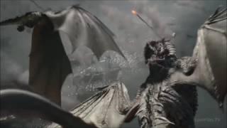 Игры престолов клип