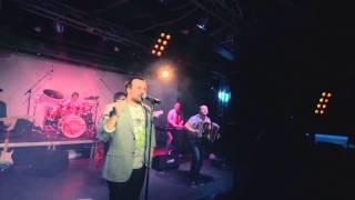 Антон Лирник (Дуэт имени Чехова / Comedy Club) - Детство
