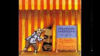Egberto Gismonti - Circense (1980)