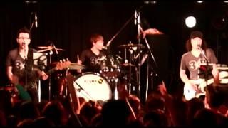 """http://den-dai.com 電大 TOUR """"DD02"""" 「行っとらんけん vs また来たけ..."""