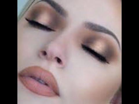 Best Makeup Hacks Tutorial Compilation Beauty Tips For Girls 2020 20 احلى خطوات ميك اب للبنات Youtube