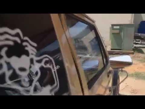 SUNDOWN AUDIO JEEP DOOR FLEX 4 15'S