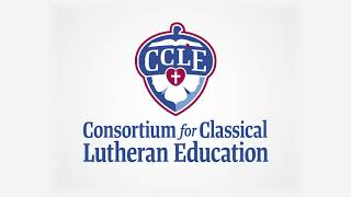 Survey of Classical Curricula and Schedules for Classical Lutheran Education, Rev. Joel Brondos