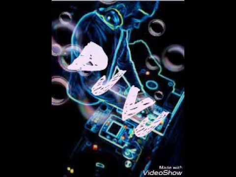 Kaho Na pyaar Hai remix by DJ VJ