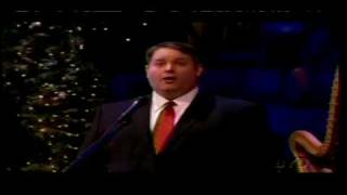 Mormon Tabernacle Choir - Irish Hymns -