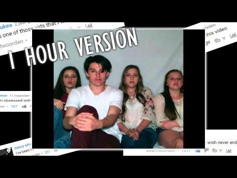 Watcha say - 1 hour version