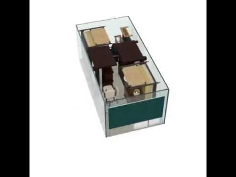 Brownsburg Storage | 10x20 Storage Unit | Infinite Self Storage   Brownsburg