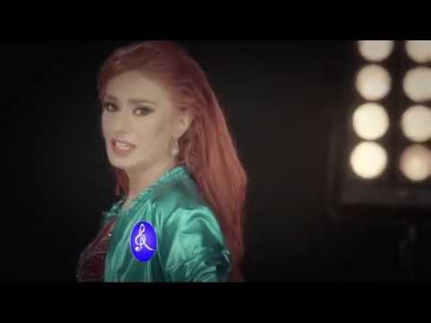 Yıldız Tilbe - Şivesi Sensin (Official Video)