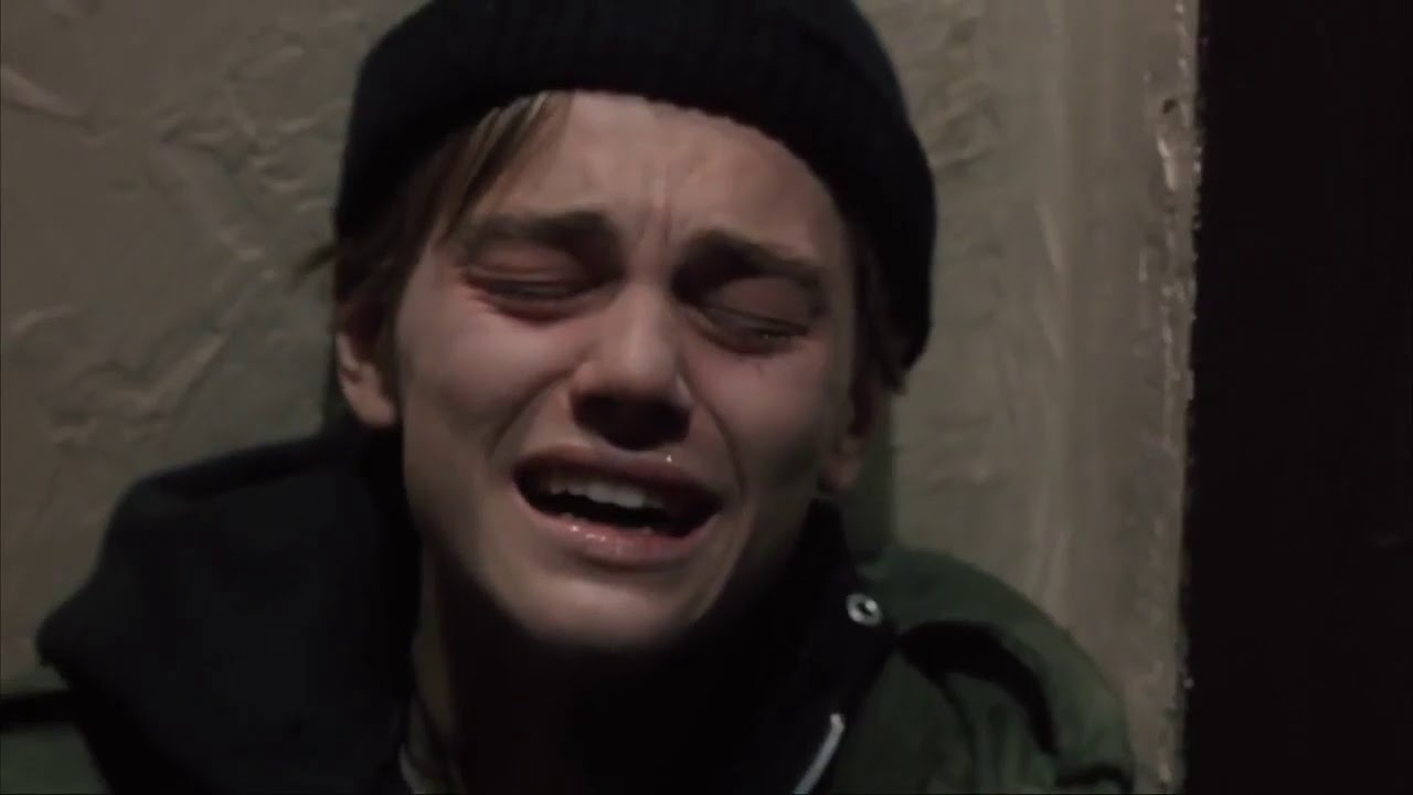 the basketball diaries full movie download 480p