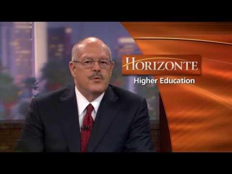 Higher Education & Hispanic Heritage Month