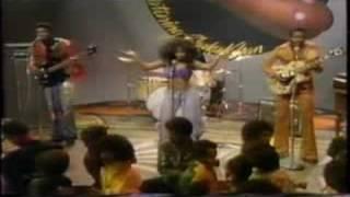 The best funk Rufus & Chaka Khan Sweet Thing