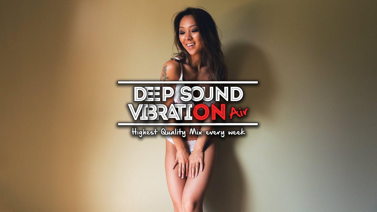 Deep house music 2015 5 best house music youtube for Best deep house music 2015