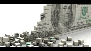 Massive Debt Causing Financial MELTDOWN as Governments Fail to Resolve Threats!