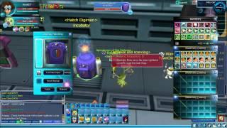 Dicas de como fazer um Digimon ! #RyukiDT #MundoDMO