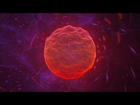 ROOT CHAKRA HEALING MEDITATION MUSIC || Open your Root Chakra & Let Go Worries, Anxiety