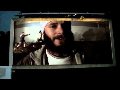 Essential I  ft. Promoe Future Cops (Official Video) HD