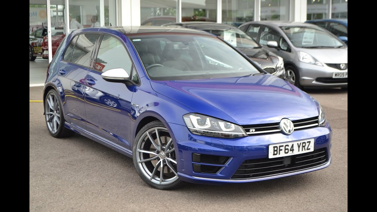 avail used and gti ltd detail golf w sunroof volkswagen hatchback conv dsg