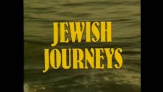 The Spielberg Jewish Film Archive - Jewish journeys : South Africa: Blacks, Jews & Whites