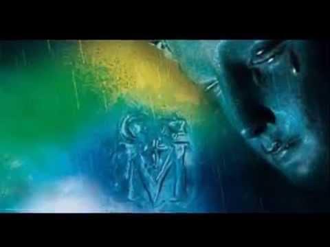 """Apparitions de la Vierge Marie """" M et le 3ème secret """" le film"""