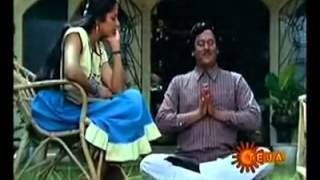 maa telugu talliki - మా తెలుగు తల్లికి మల్లెపూదండ  (1985)
