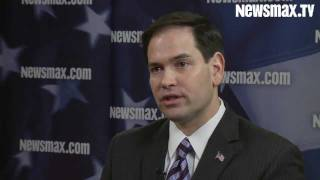 Sen. Rubio: President Must Reverse Birth Control Rule