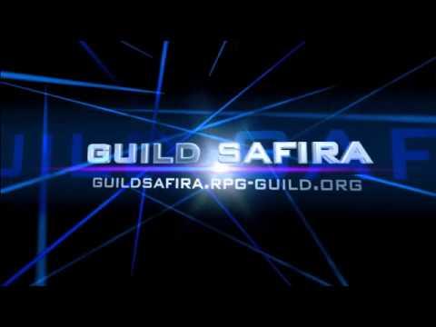 Safira Guild