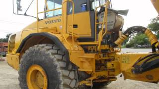 Off Road Articulated Dump Trucks--40 Tons