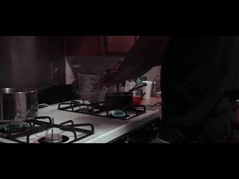Chavo Sinatra - No Sleep Feat Kid Coly ( Prod By Arcazeondabeat &Chavogotbass)