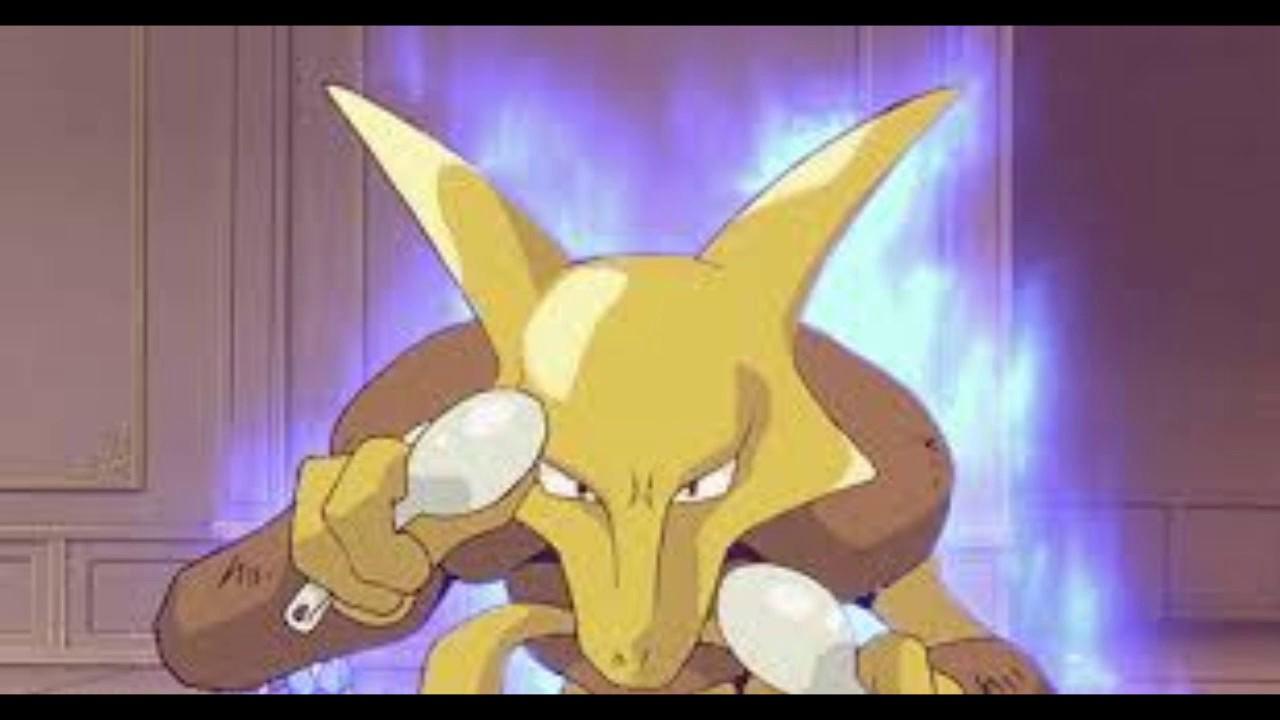Pokemon xy baixar senha finder