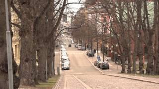 Хельсинки апрель 2015(Виды Хельсинки в апреле., 2015-05-04T17:40:41.000Z)
