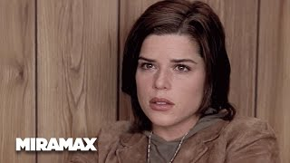 Scream 3 | 'A True Trilogy' (HD) - David Arquette, Neve Campbell,  Courtney Cox | MIRAMAX