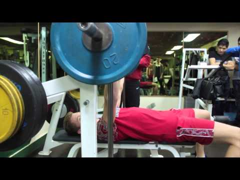 видео: Мистер Спорт МГИМО 2013