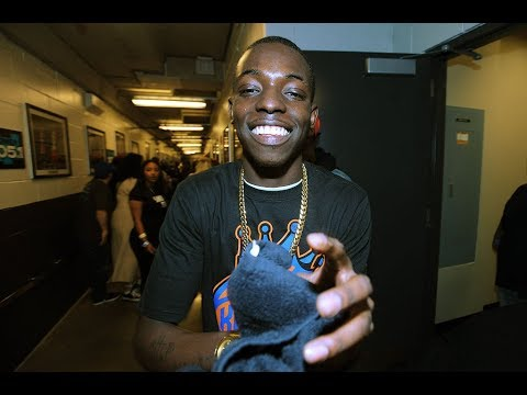 Bobby Shmurda Denied Parole After Almost 6 Years Behind Bars