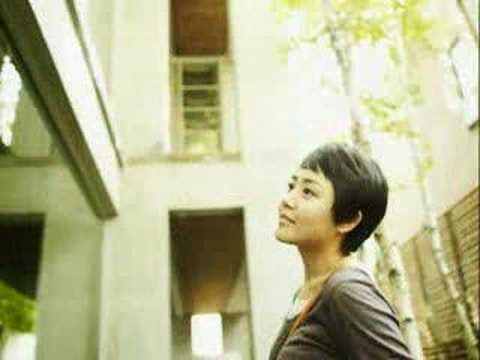 [CM]文根英Moon Geun Yeong---Inninsfree[文根英最新短髮look]