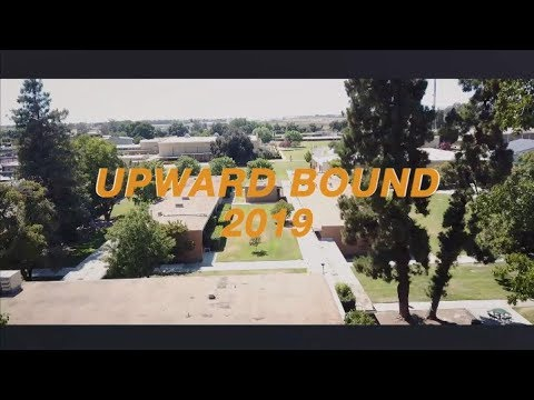 Reedley College Job Fair - YouTube