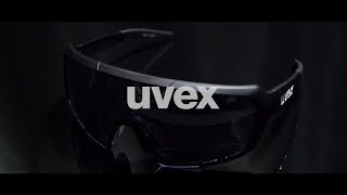 [H2 Sports] UVEX_901vm