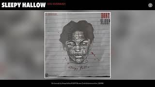 Sleepy Hallow - Dis Summah (Audio)