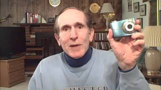 Tribute to Eastman Kodak