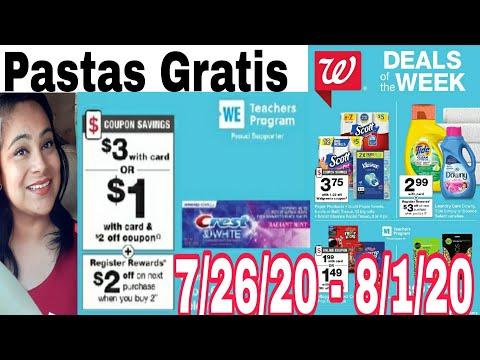 💰😍-walgreens...-se-ven-buenas-ofertas-crest,-tide,-scott-y-mas-👉-7/26/20---8/1/20