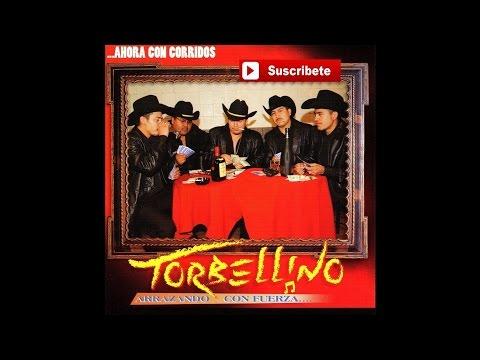 Torbellino - Felipe Galvez