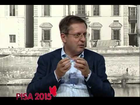 PIUSS p3 - FOCUS SU CORSO ITALIA - 3 Ottobre 2011