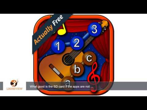Kids Musical Instrument Join and Connect the Dots Puzzles - learn the ABC numbers shapes and