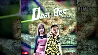 Dear Bes Still One & Cry One (StorySong) T-icebeat Rcp & Repablikan