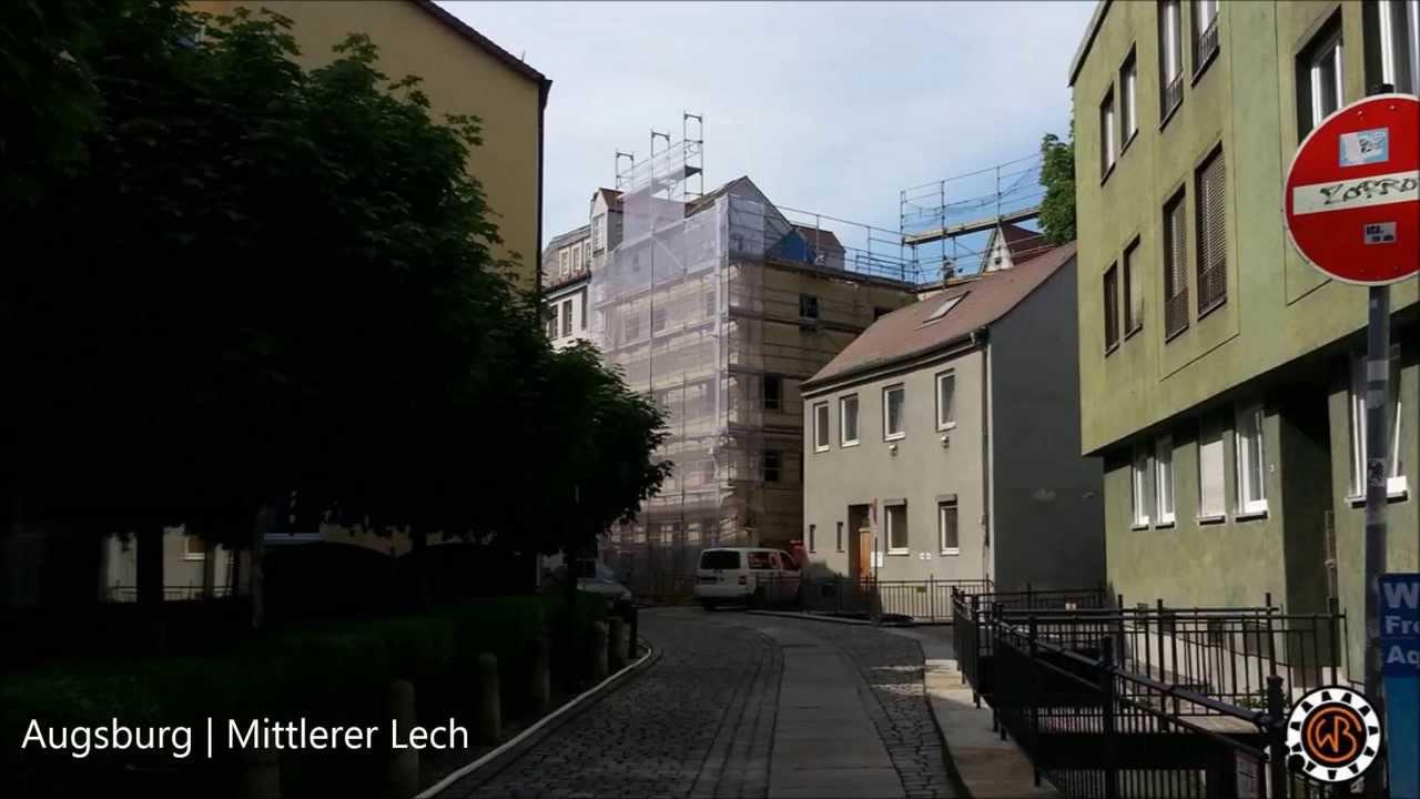 Kaminbauer Augsburg kaminbauer stuttgart kamin kamin kaminbauer nrnberg soutschek