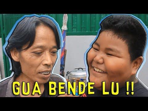 JOKER KESEL SAMA PIKI || KOMPILASI VIDEO INSTAGRAM BANGIJAL_TV