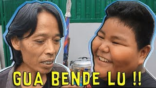 JOKER KESEL SAMA PIKI || KOMPILASI VIDEO INSTAGRAM BANGIJAL_TV