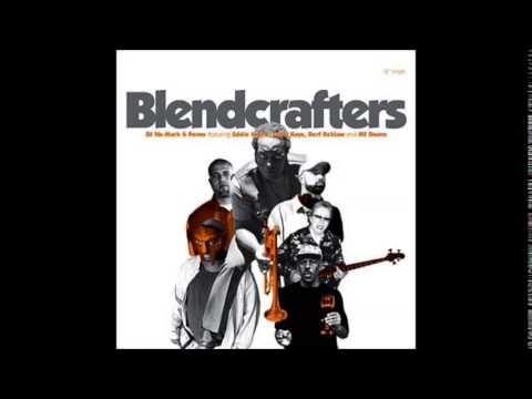 Blendcrafters – Melody (Remix Instrumental)